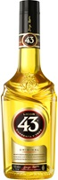 Licor 43 Imported Liqueur 700mL