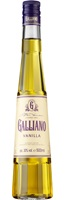 Galliano Liquore 500mL