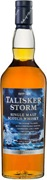 Talisker Storm Single Malt Scotch Whisky 700mL