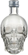 Crystal Head Mini 50mL