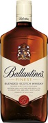Ballantines Scotch Whisky 1 Litre