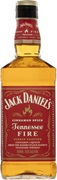 Jack Daniels Tennessee Fire 700mL