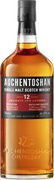 Auchentoshan 12 Year Old Malt Whisky 700mL