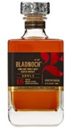 Bladnoch Adela 15YO Scotch Whisky 700mL