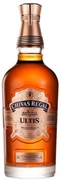 Chivas Regal Ultis 700mL