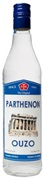 Parthenon Ouzo 700mL