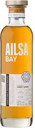 Ailsa Bay Single Malt Scotch Whisky 700mL