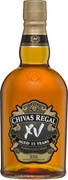 Chivas Regal XV Scotch Whisky 700mL