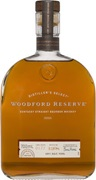 Woodford Bourbon Reserve 700mL