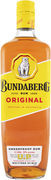 Bundaberg UP Rum 1125mL