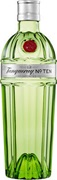 Tanqueray No. Ten Gin 700mL