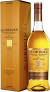 Glenmorangie 10YO Malt Scotch Whisky 700mL