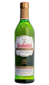 Glenfiddich The Original Single Malt Scotch Whisky 700mL