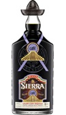 Sierra Cafe Tequila 700mL