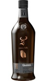 Glenfiddich Project XX Single Malt Whisky 700mL