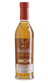 Glenfiddich 21YO 200mL