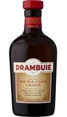 Drambuie Scotch Whisky Liqueur 700mL