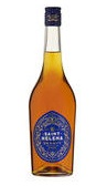 St Helena Brandy 700mL