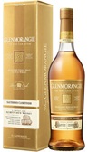 Glenmorangie Nectar D Or Single Malt Scotch Whisky 700mL