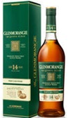 Glenmorangie Quinta Ruban Single Malt Scotch Whisky 700mL