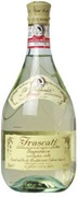 Monteporzio Gold Net Frascati 750mL