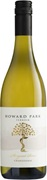 Howard Park Margaret River Chardonnay 750mL