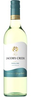 Jacob's Creek Riesling 750mL