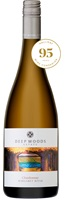 Deep Woods Estate Chardonnay 750mL