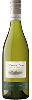 Annie's Lane Clare Valley Chardonnay 750mL