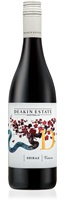 Deakin Estate Shiraz 750mL