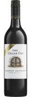 Grant Burge Cellar Cut Cabernet Sauvignon 750mL