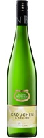 Brown Brothers Crouchen Riesling 750mL