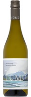 Tumu Marlborough Sauvignon Blanc 750mL