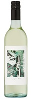 Silent Witness Sauvignon Blanc 750mL