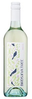 Birds In A Tree Moscato 750mL