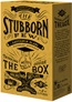 The Stubborn Few Sauvignon Blanc Cask 2Lt