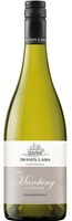 Brands Laira The Laira Chardonnay 750mL