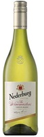 Nederburg Chenin Blanc 750mL