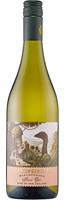 Land of Giants Pinot Gris 750mL