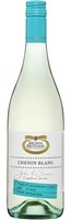 Brown Brothers Chenin Blanc 750mL