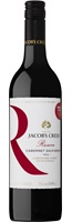Jacob's Creek Reserve Cabernet Sauvignon 750mL