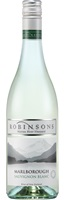 Robinsons Marlborough Sauv Blanc 750mL