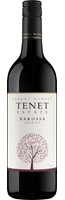 Tenet Estate Shiraz 750mL