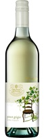Brown Brothers 1889 Pinot Grigio 750mL