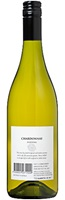 Cleanskin Full & Flavoured SEA Chardonnay 750mL
