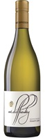 Mount Difficulty Pinot Gris 750mL