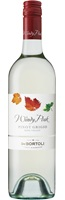 De Bortoli Windy Peak Pinot Grigio 750ml