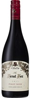 D'Arenberg The Feral Fox Pinot Noir 750mL