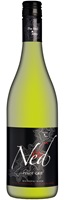 The Ned Pinot Gris 750mL