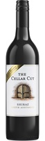 Grant Burge Cellar Cut Shiraz 750mL